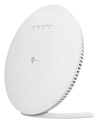 Telekom Speed Home WLAN-Repeater