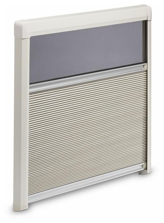 Dometic Fensterrollo DB3H