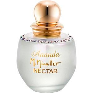 M.Micallef Ananda Ananda Nectar Eau de Parfum Spray 30 ml