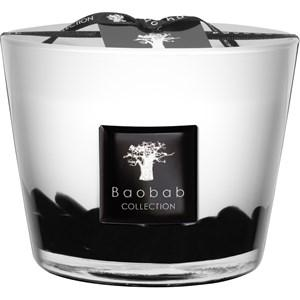 Baobab Raumdüfte Feathers Feathers Max 16 1000 g