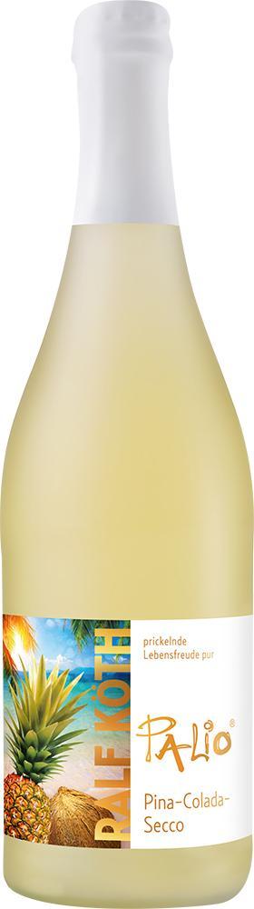Wein & Secco Köth Palio Pina Colada Secco, 0,75 L