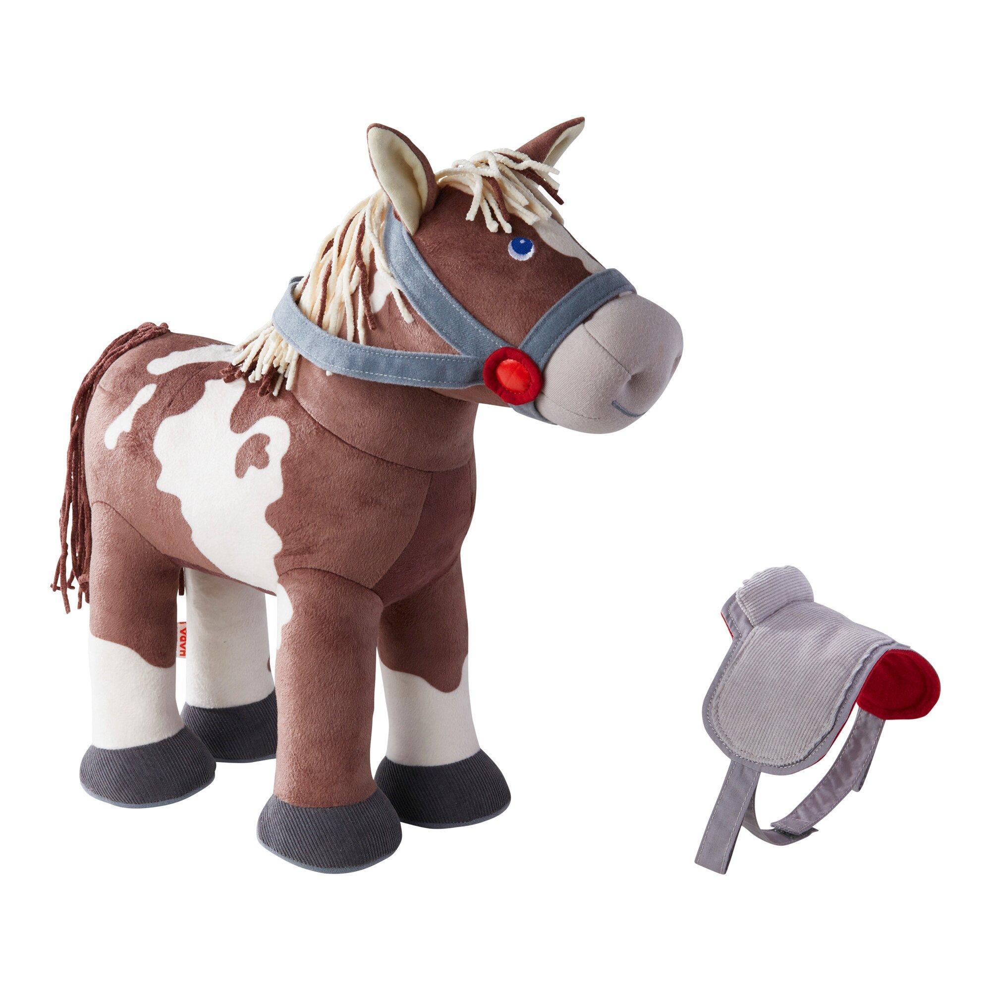 Kuscheltier Pferd Joey 30cm