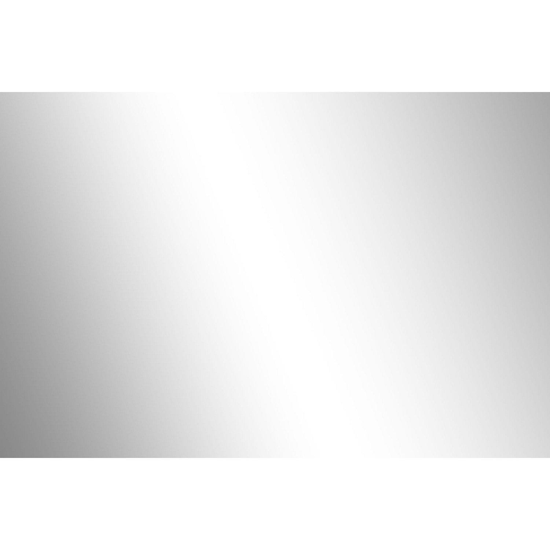 Spiegelfolie, A4, 1 Blatt