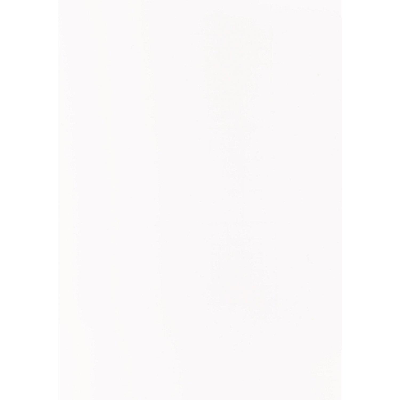 Doppelseitige Klebefolie, A4, 5 Blatt