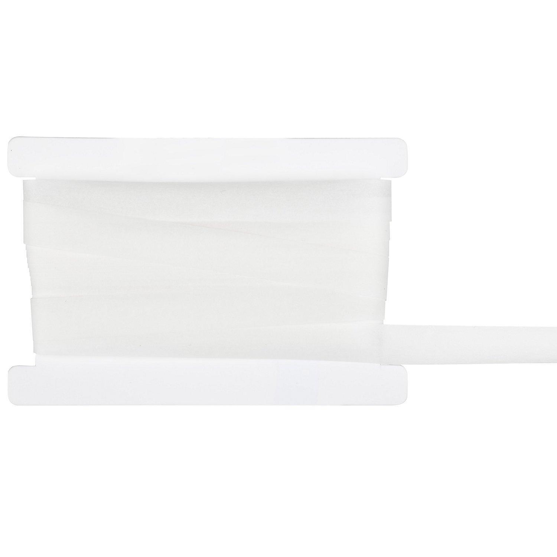 Vlieseline ® Vliesofix T10, Breite: 10 mm, Länge: 5 m