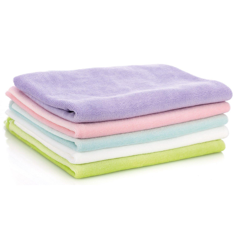 """Stoffpaket """"Nicki"""", Pastellfarben"""