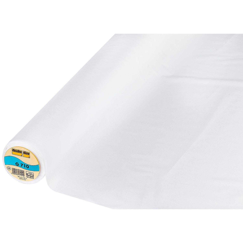 Vlieseline ® G 710, weiß, 55 g/m²