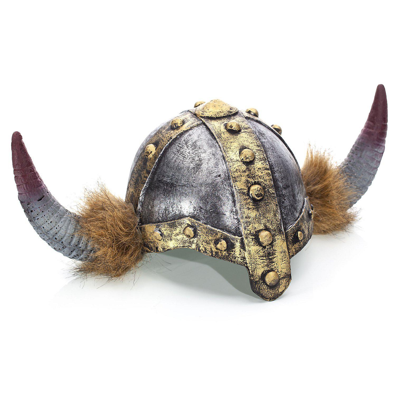 "Helm ""Wikinger"