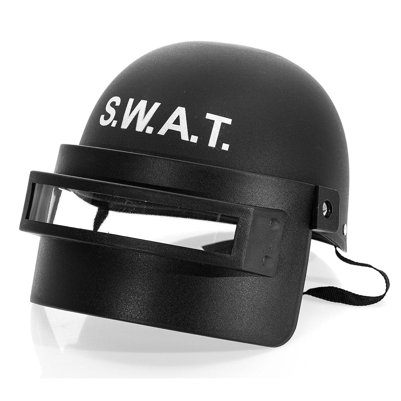 """Helm """"SWAT"""" für Erwachsene"""