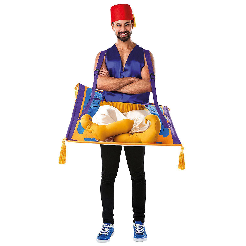 Disney Aladdin Kostüm