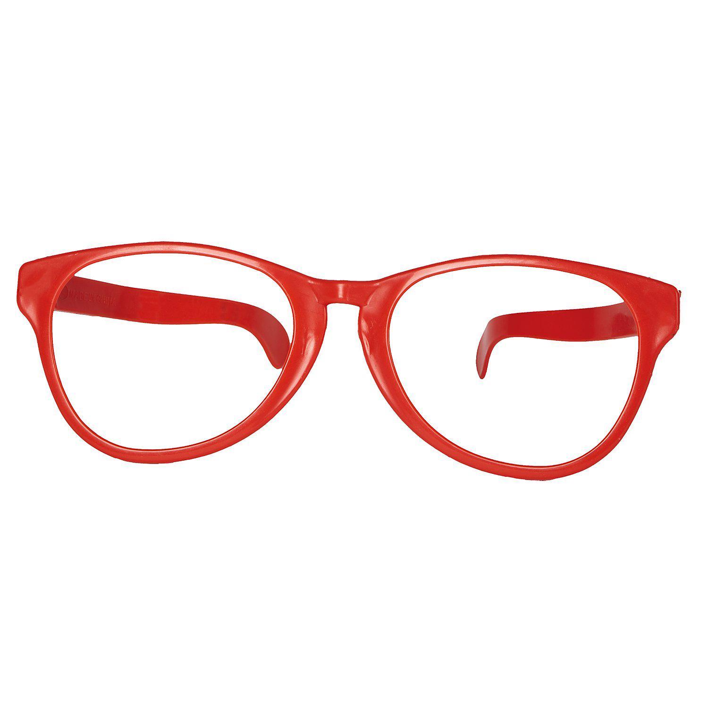 Riesenbrille
