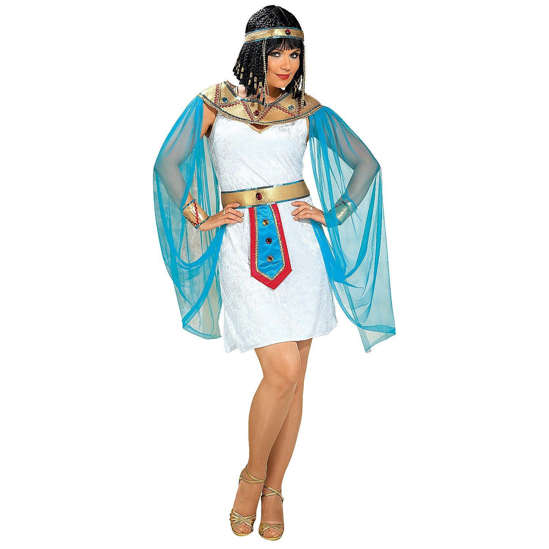 Kleid Cleopatra