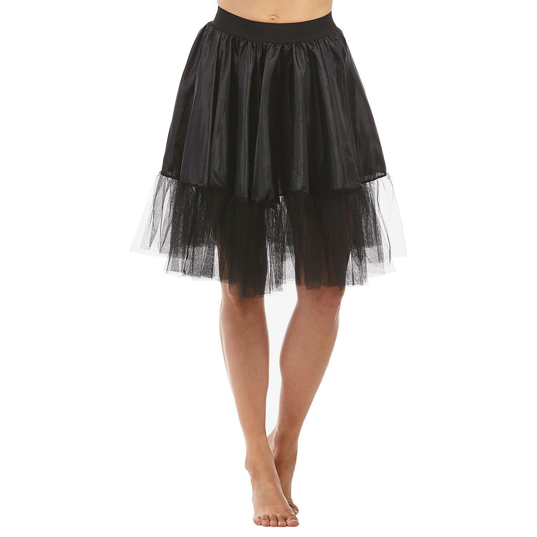 Petticoat für Erwachsene