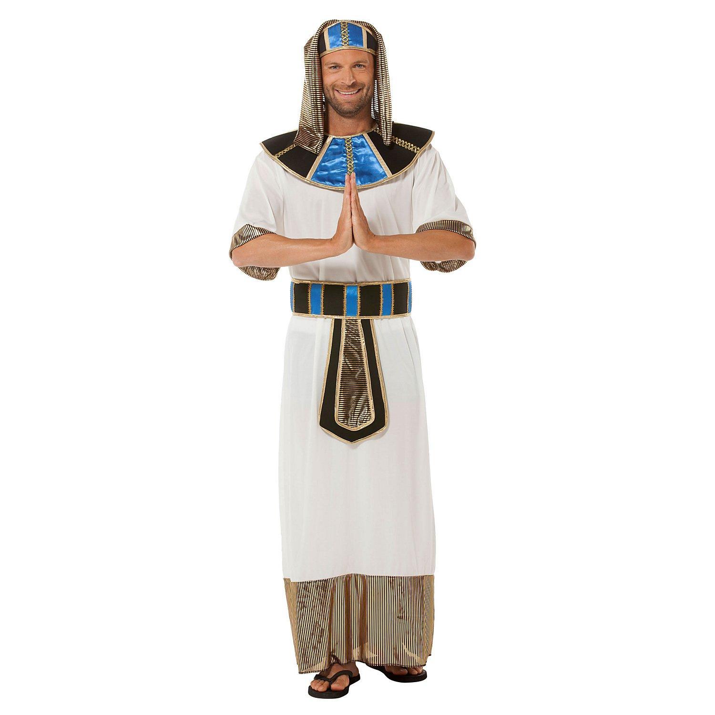 Pharao-Kostüm