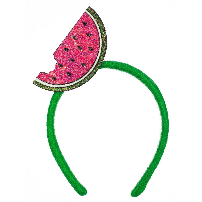 """Haarreif """"Melone"""