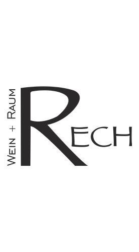 Kim Rech 2018 Silvaner Eiswein 0,375L