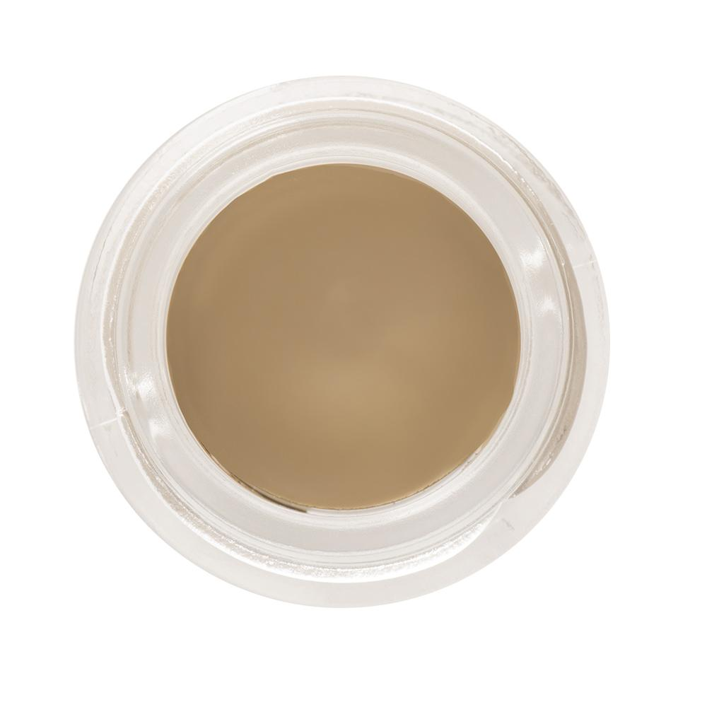 Brow Pot Venus