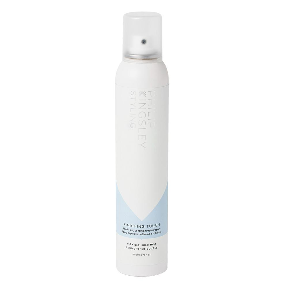 Finishing Touch Flexible Hold Mist Finishing Touch Flexible Hold Mist