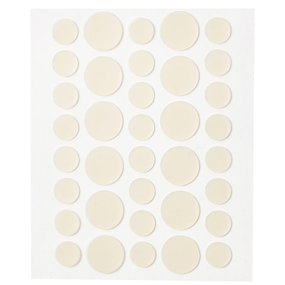 DotASpot Blemish Stickers with Hydrocolloid