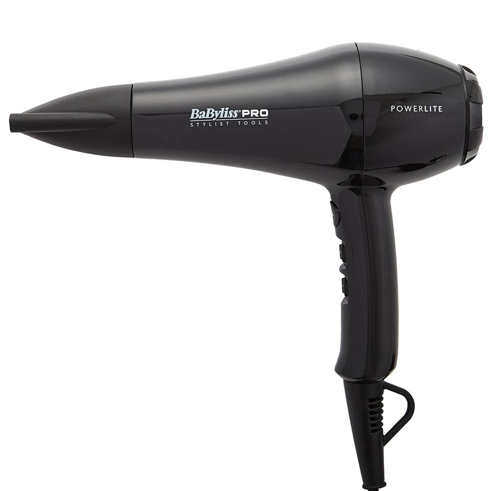 Powerlite Dryer