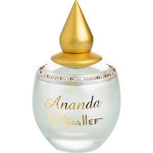 M.Micallef Ananda Ananda Eau de Parfum Spray 30 ml