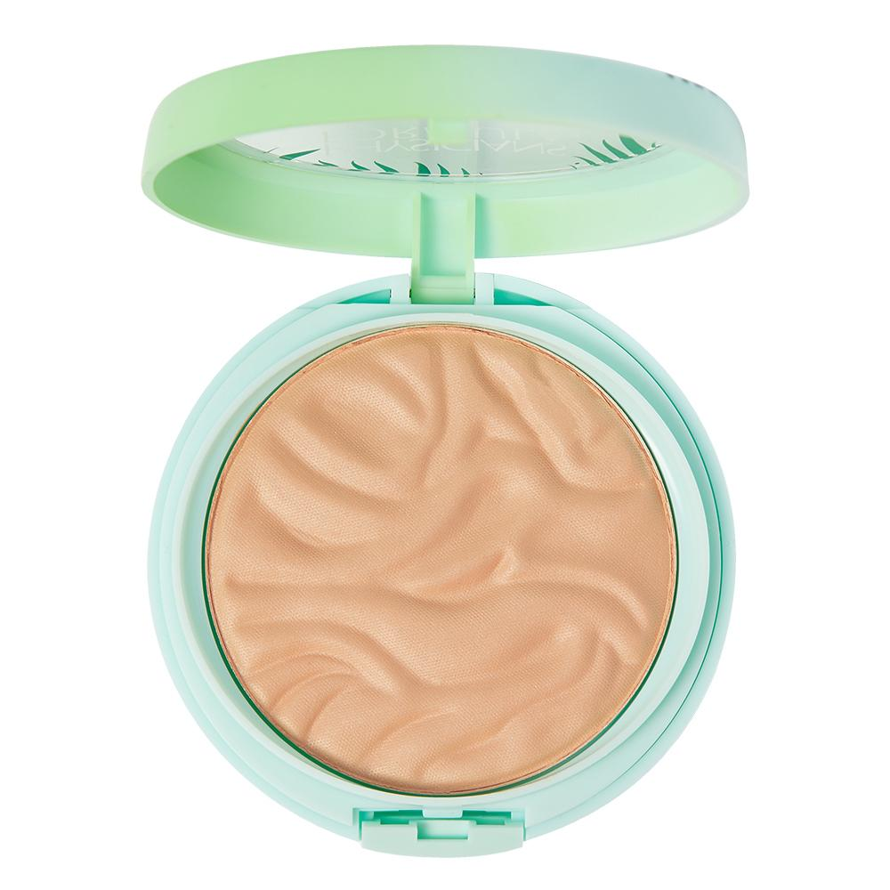 Murumuru Butter Bronzer Light Bronze