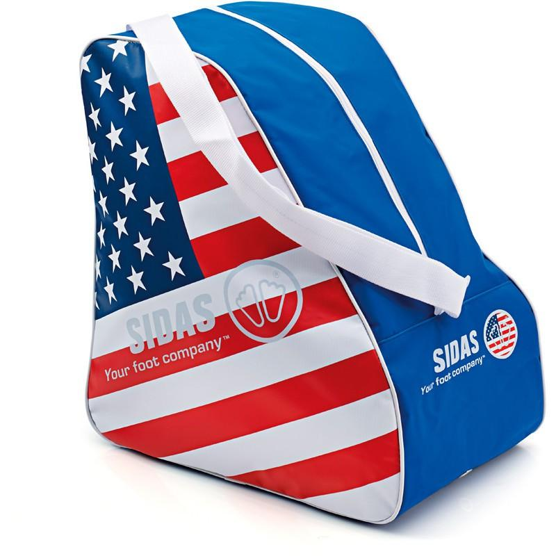 Sidas Skischuhtasche Boot Bag USA