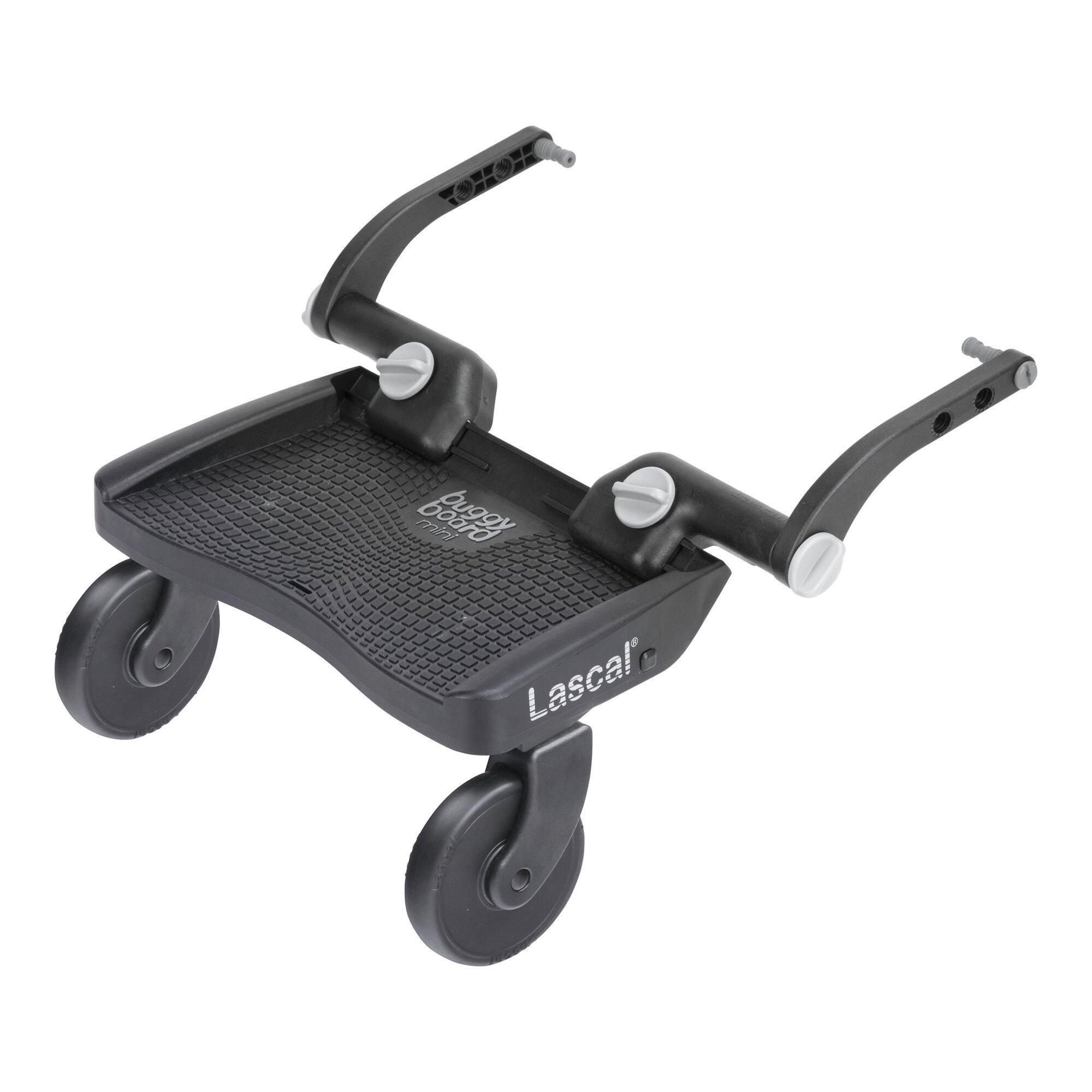 BuggyBoard Mini 3D