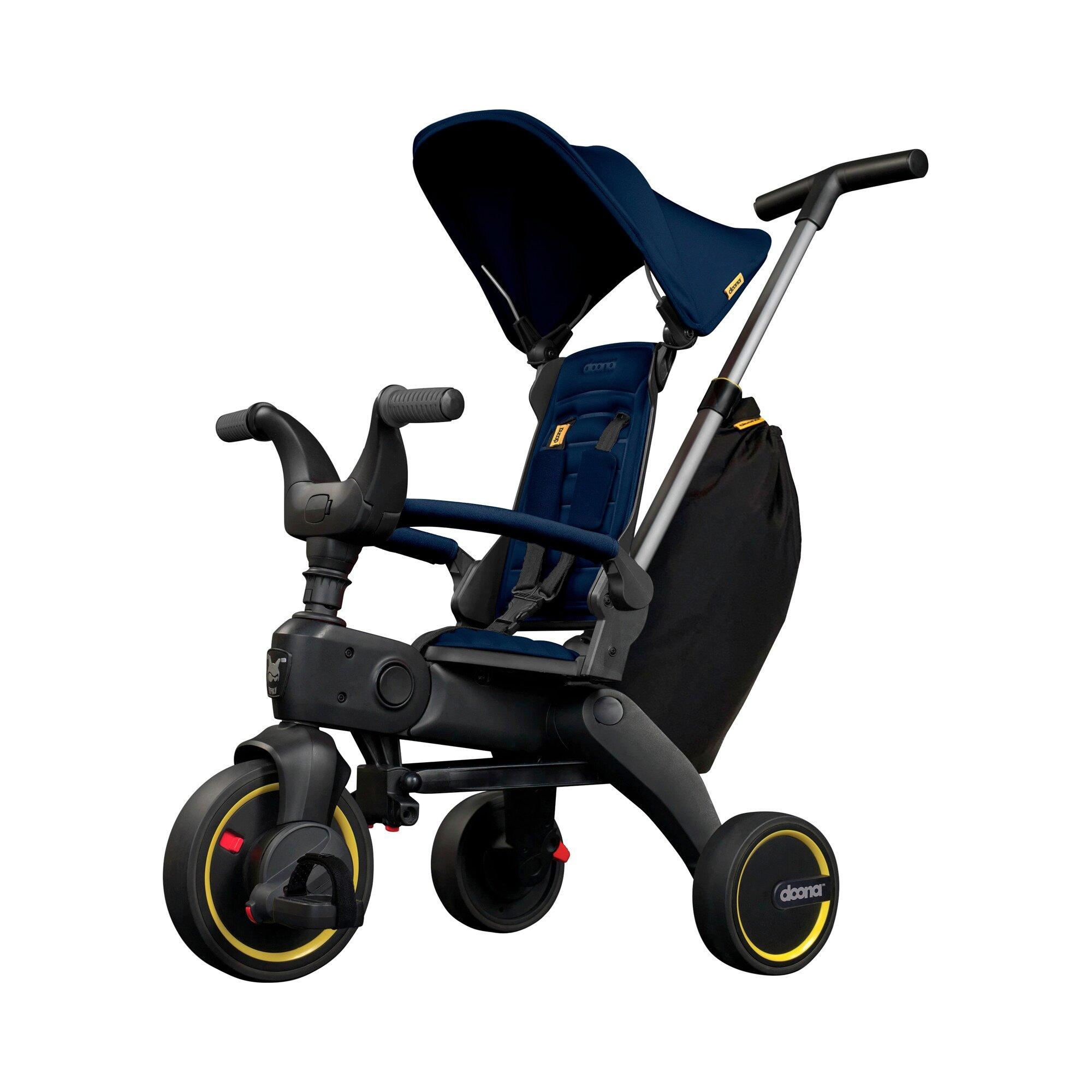 Dreirad Liki Trike S3