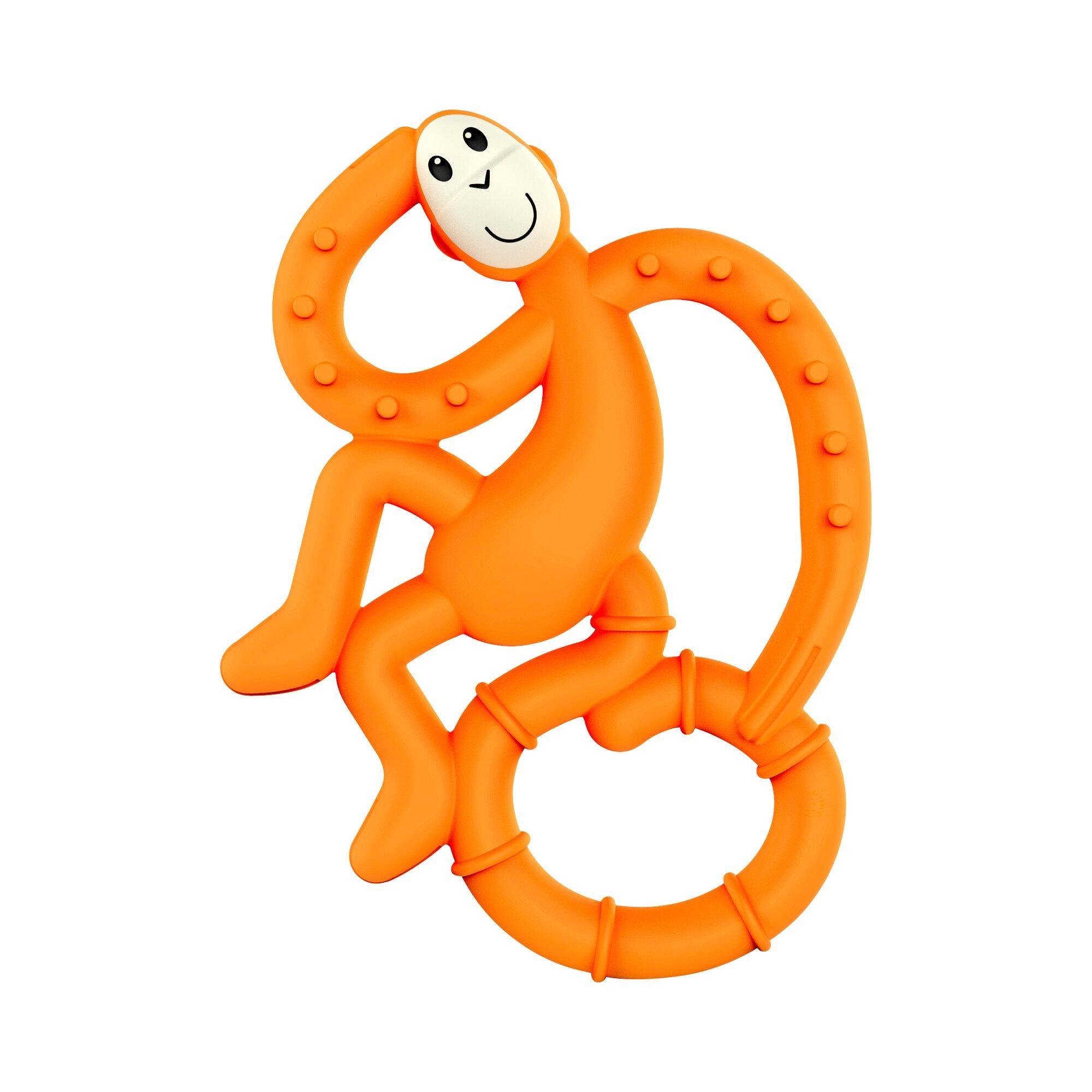 Zahnungshilfe Mini Monkey