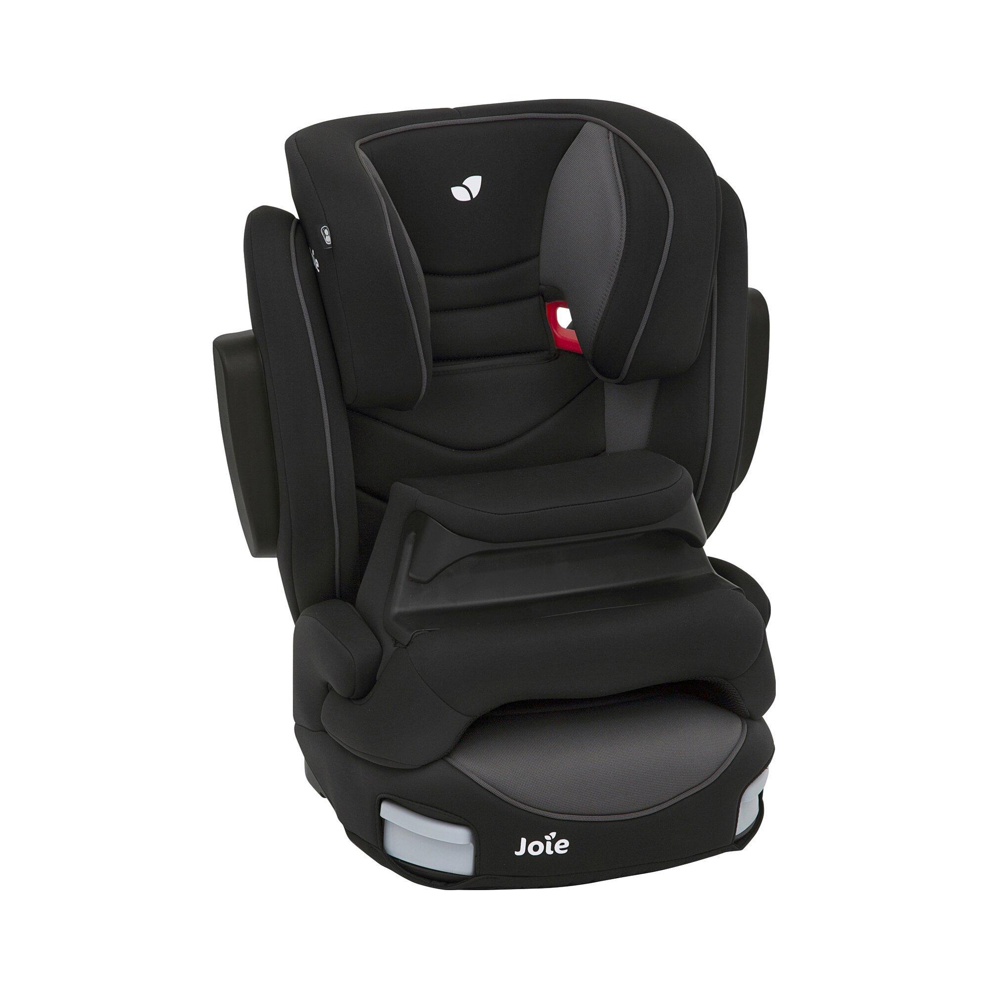 Trillo Shield Kindersitz