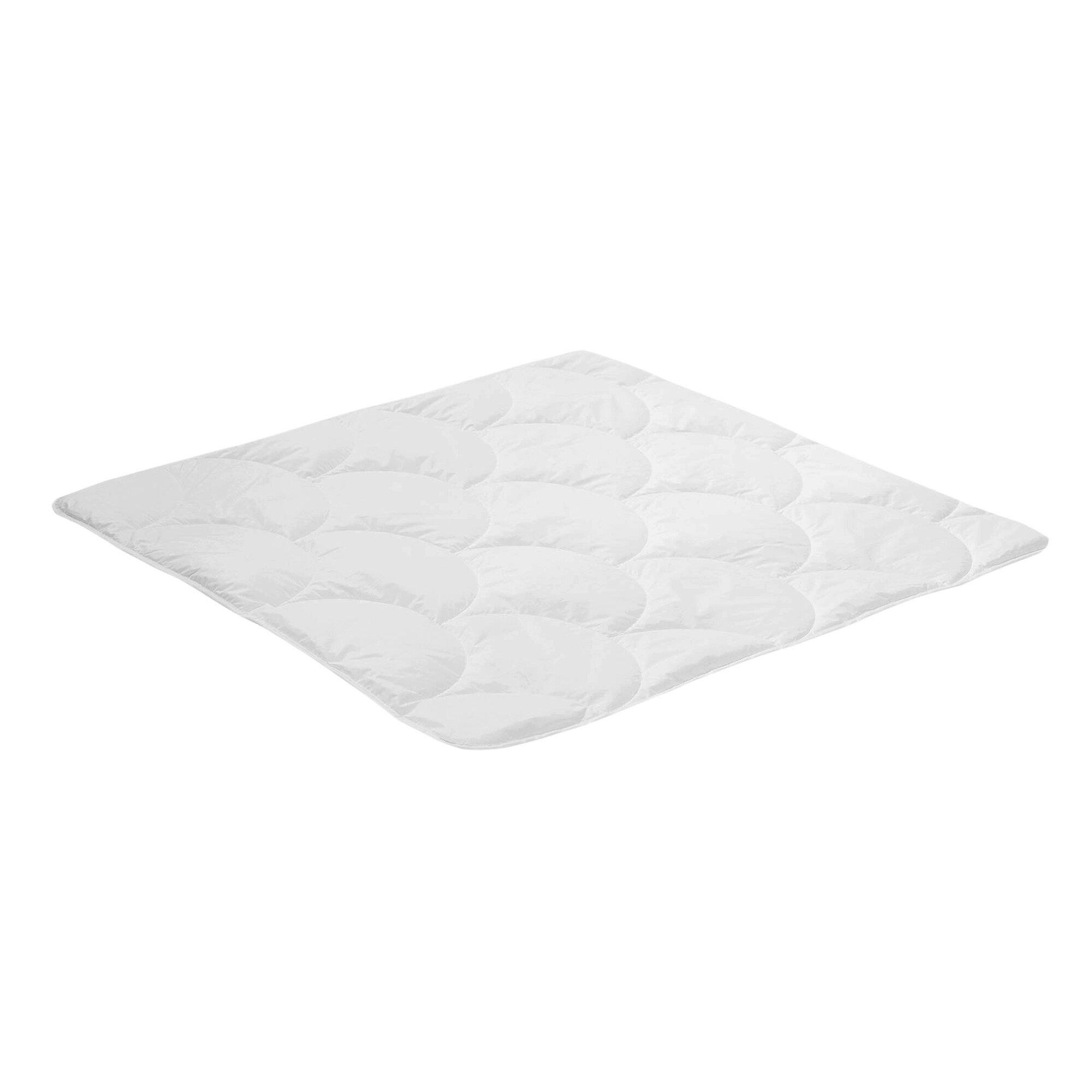 Bettdecke Outlast® 80x80 cm