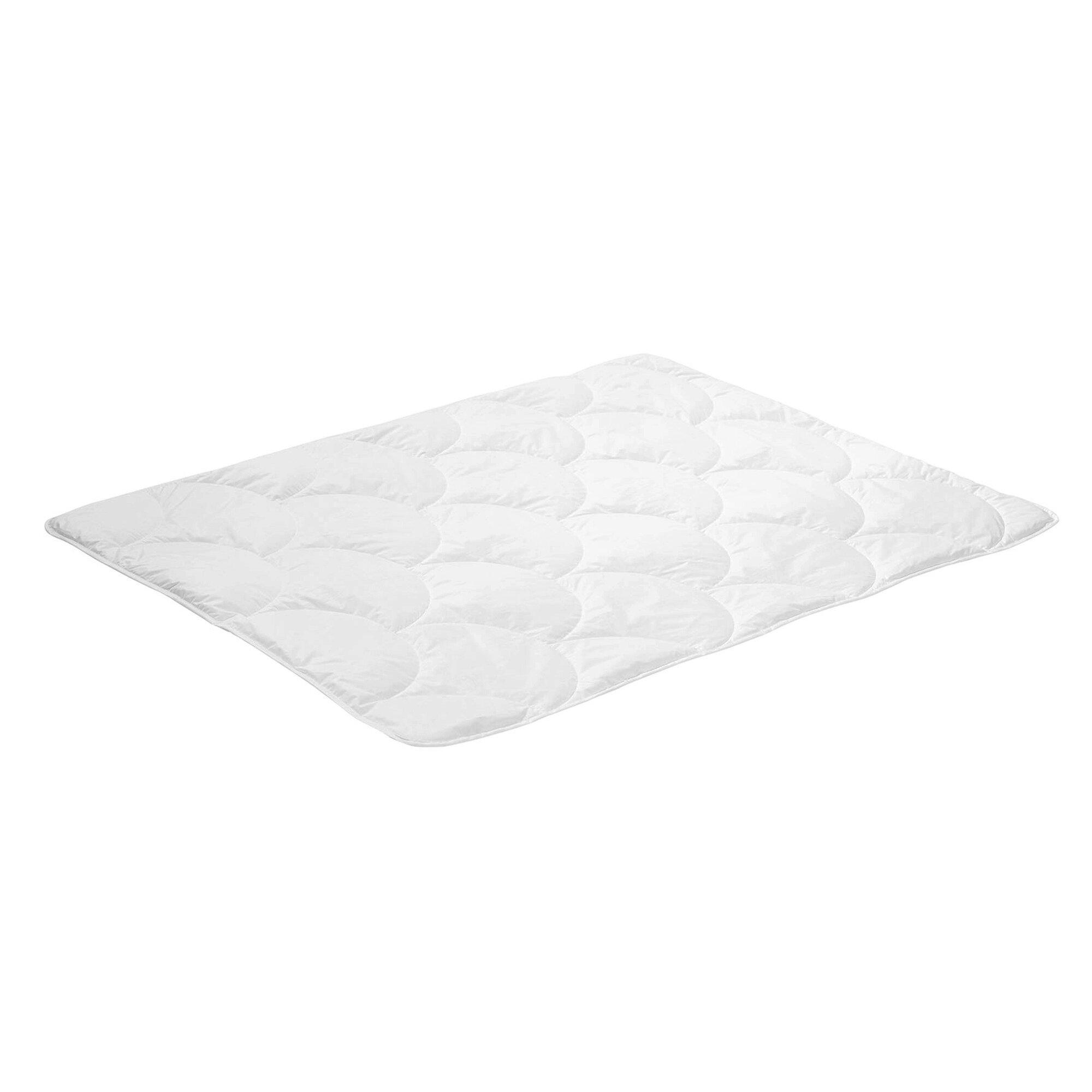 Bettdecke Outlast® 100x135 cm