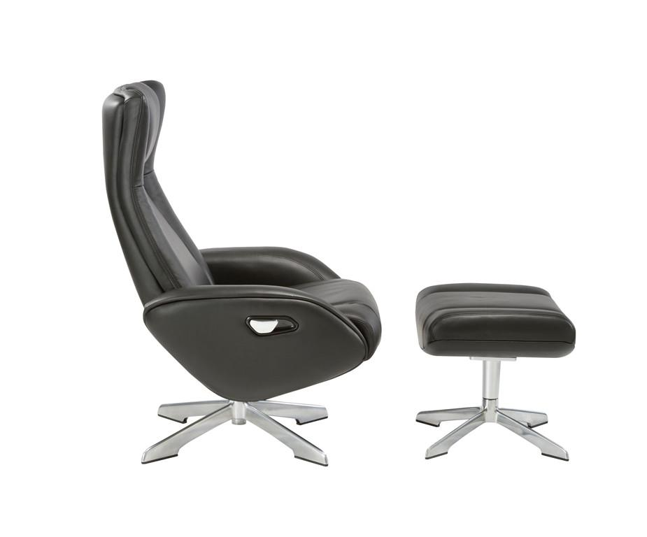 SITWELL RELAX SESSEL