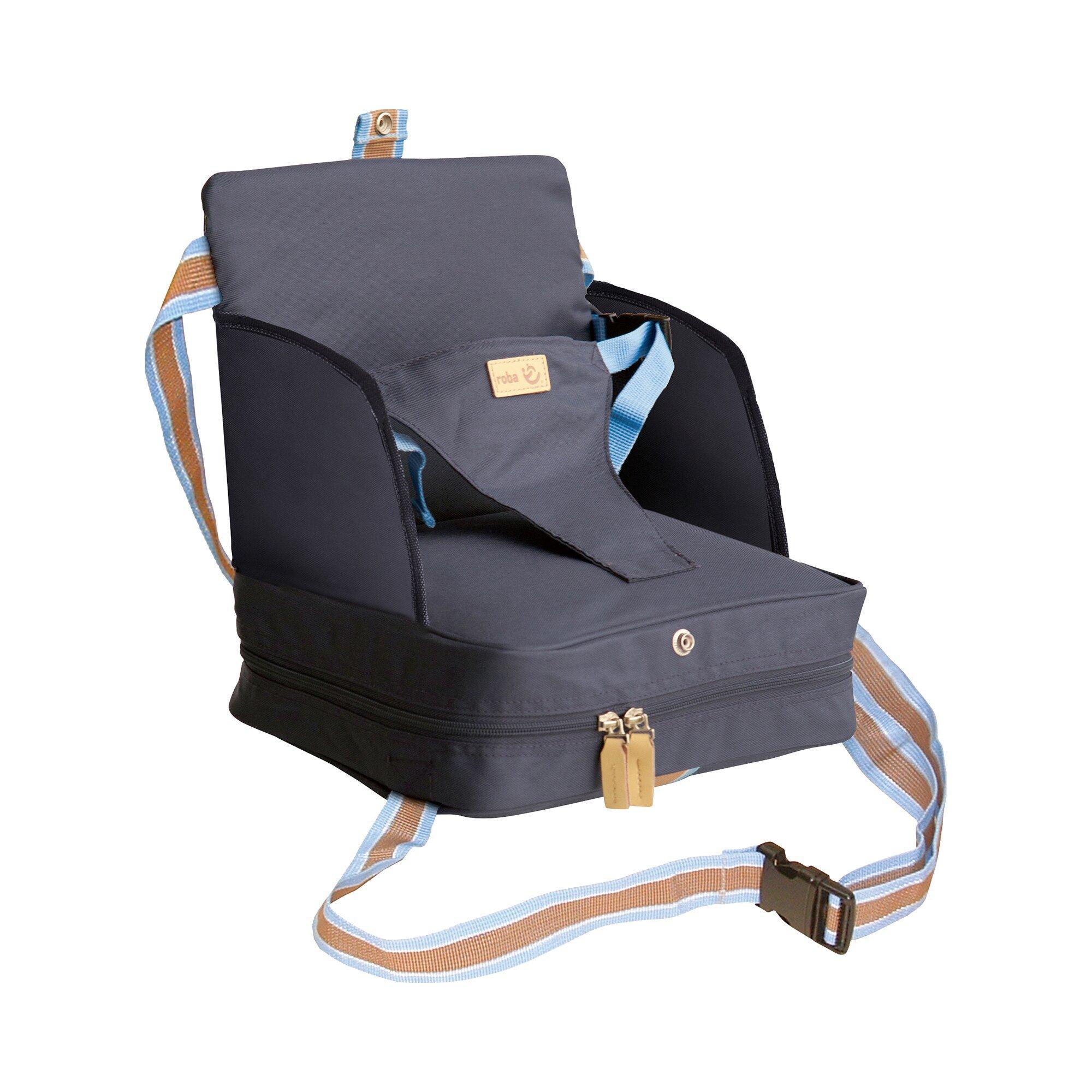 Stuhl-Sitzerhöhung