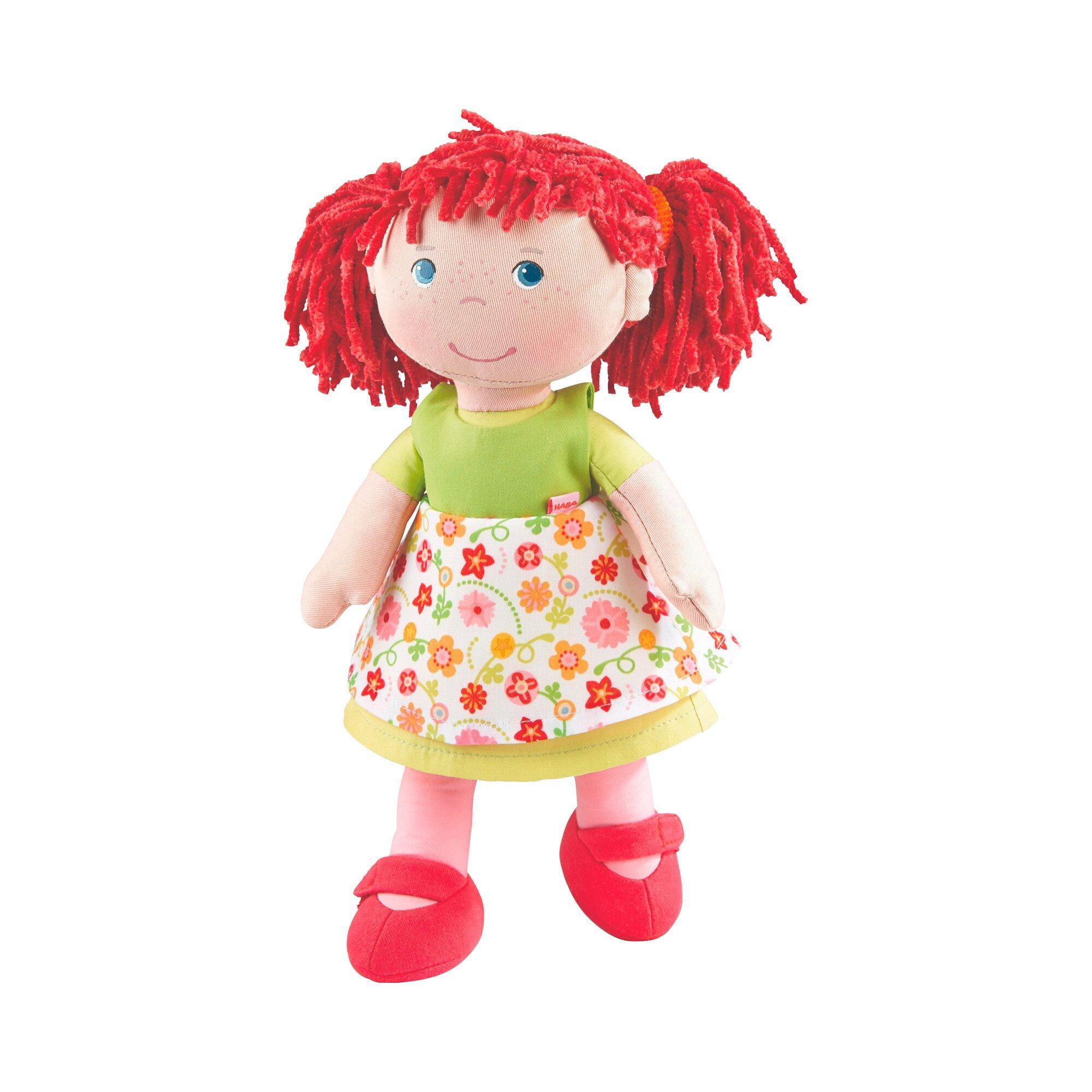 Puppe Liese 30cm