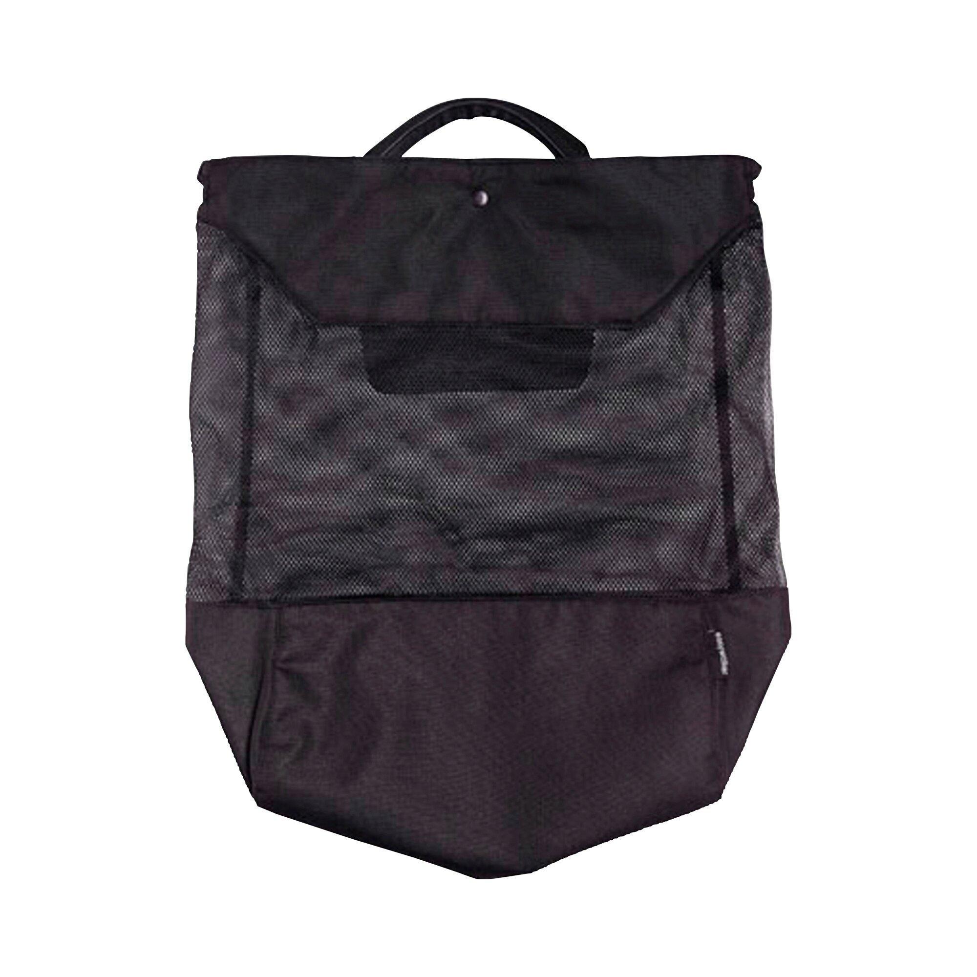 XL Einkaufstasche