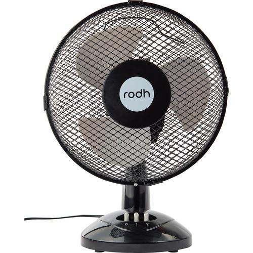Rodh Ventilator 23 cm
