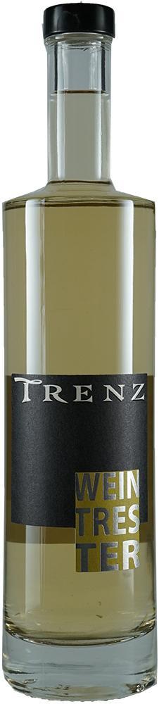 Trenz Weintrester 0,5L