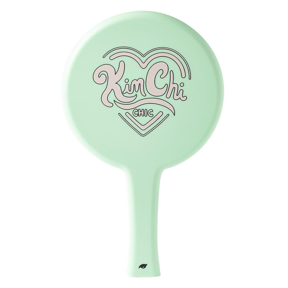 KimchiChic Mirror Mint
