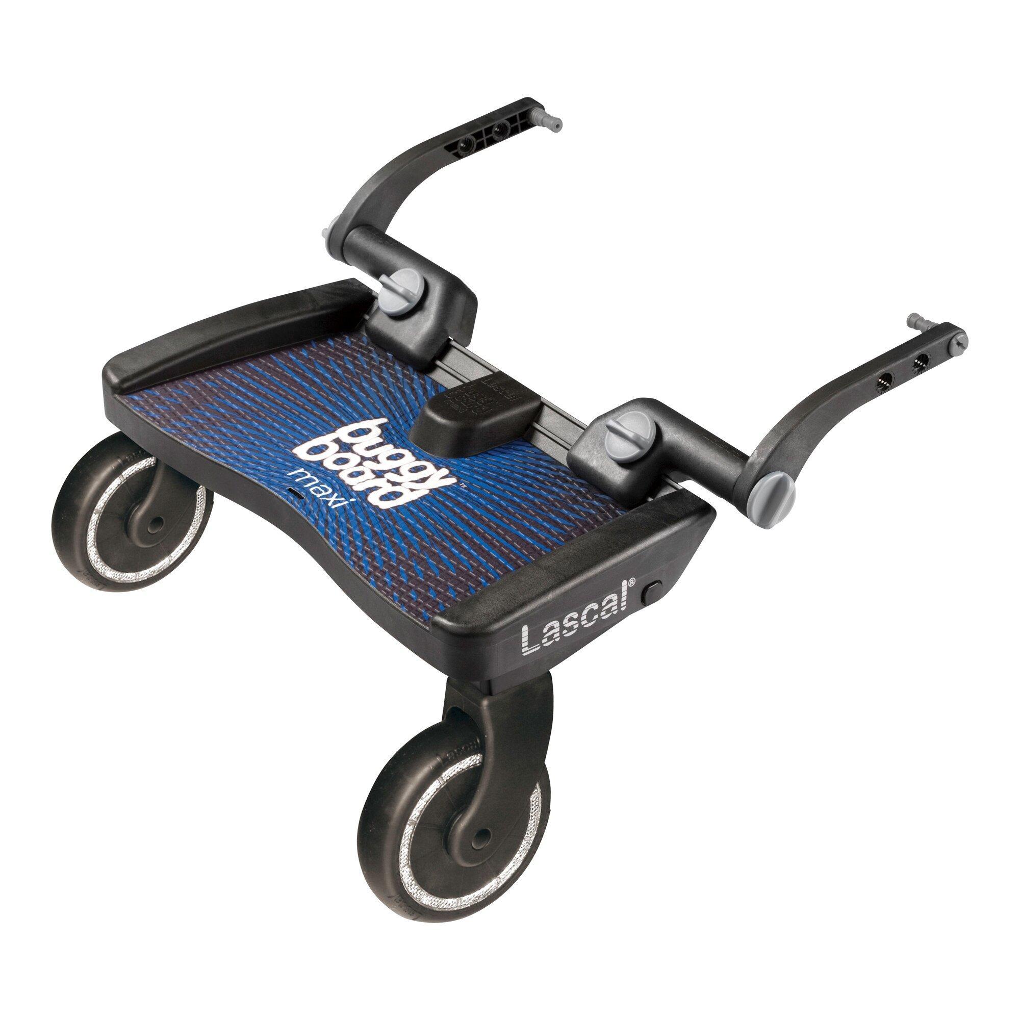 Buggy-Board Maxi für Kinderwagen, Jogger, Buggy