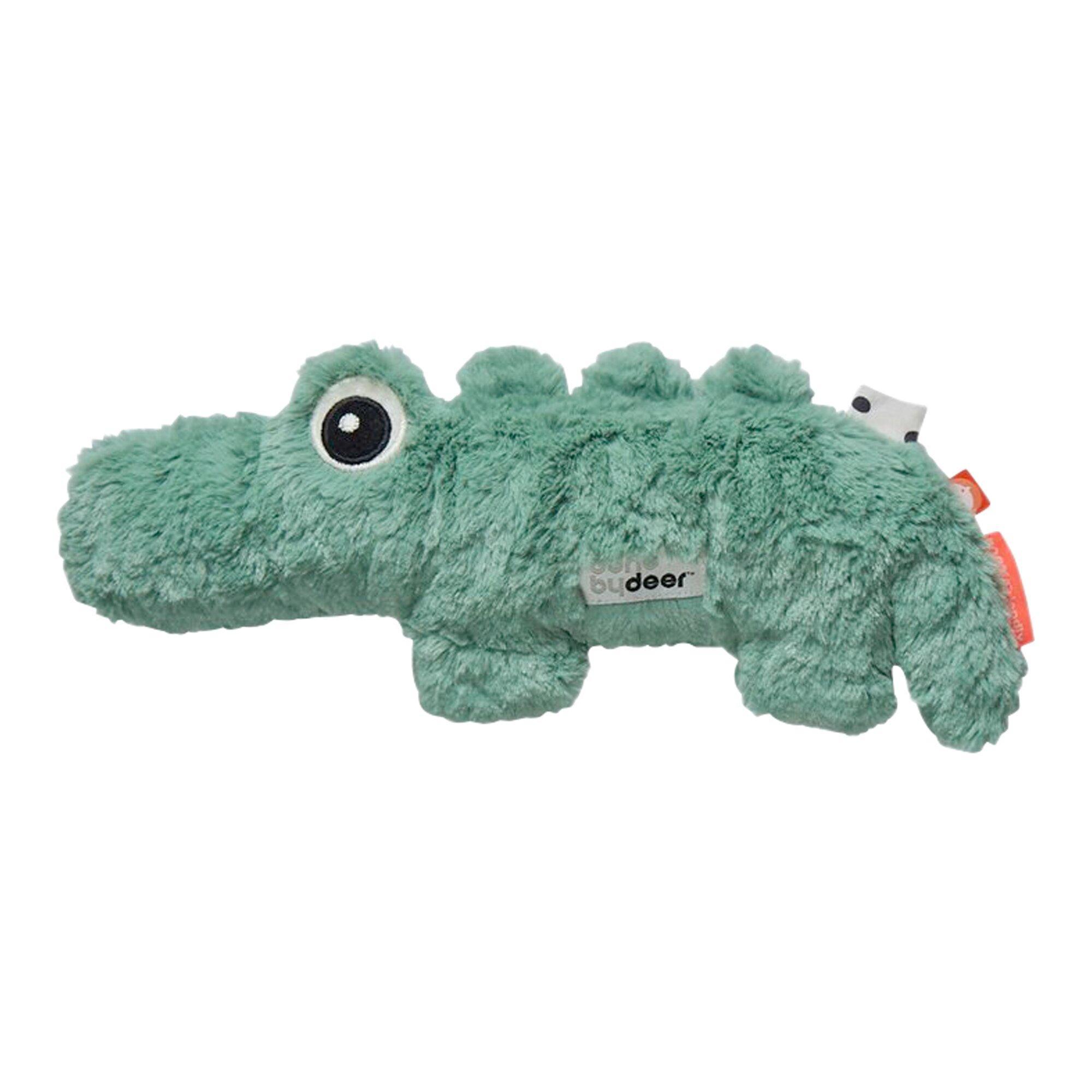 Kuscheltier Krokodil Croco 27cm