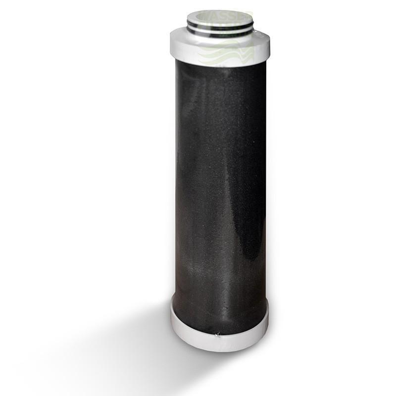CA-SE PB BX Vorfilter Wasserfilter Atlas Carbon Aktivkohleblock