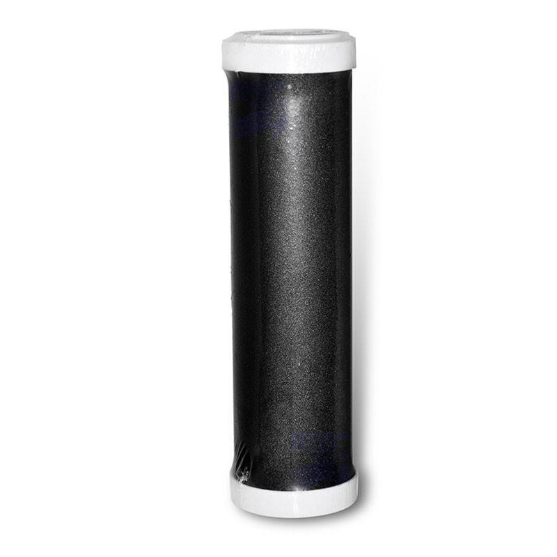Wasserfilter Atlas Blockfilter Aktivkohle 0,5 Mikron Carbon, CA-SE PB SX