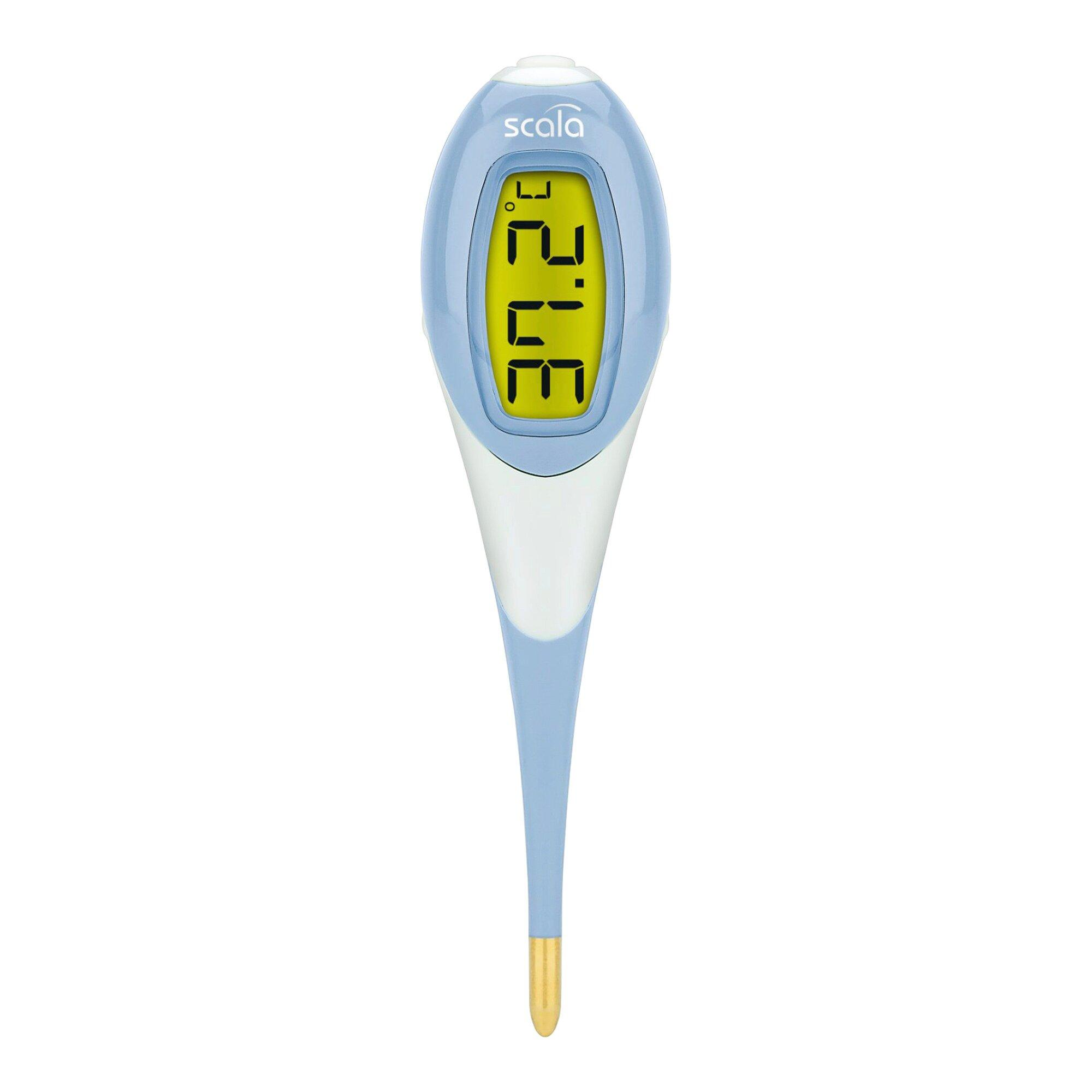 Digitales Fieberthermometer