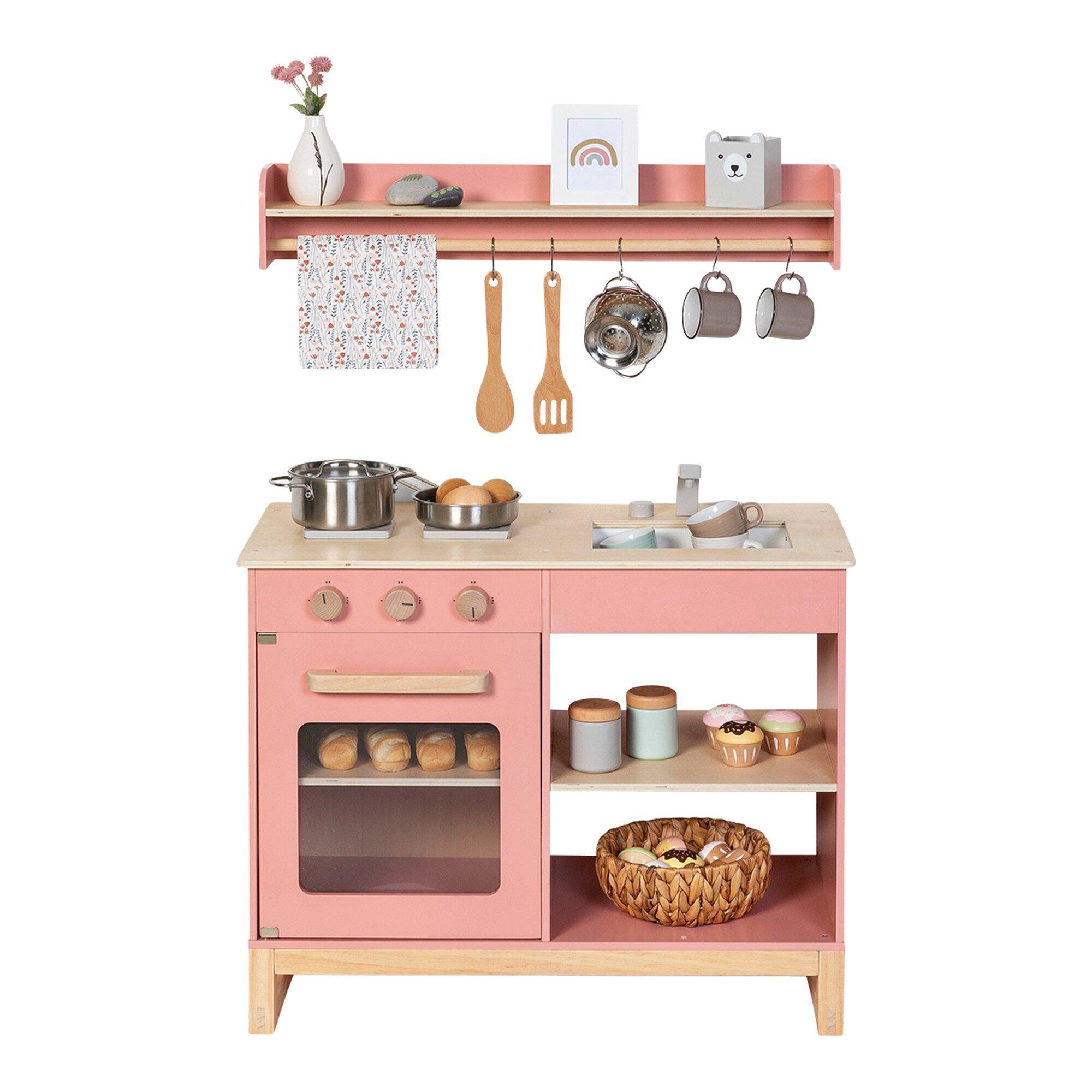 Kinderküche Magnolia