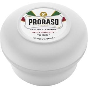 Proraso Herrenpflege Sensitive Rasierseife 150 ml