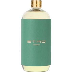 Etro Raumdüfte Diffuser Grün-Tiaré Refill 500 ml