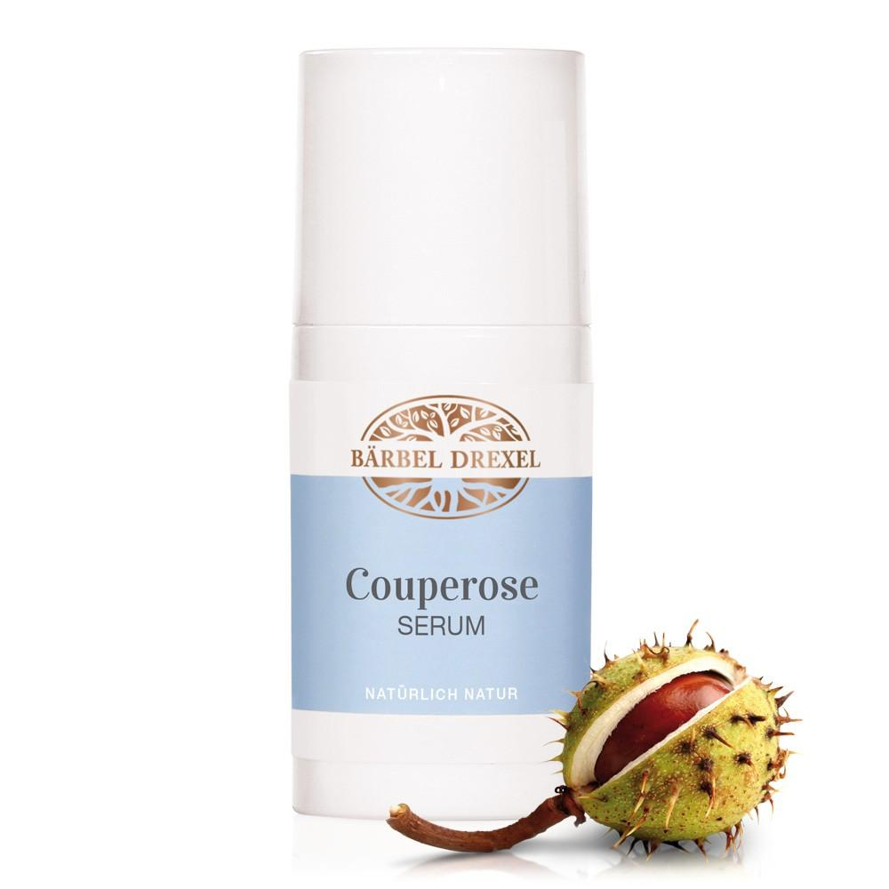 Couperose Serum, 30ml