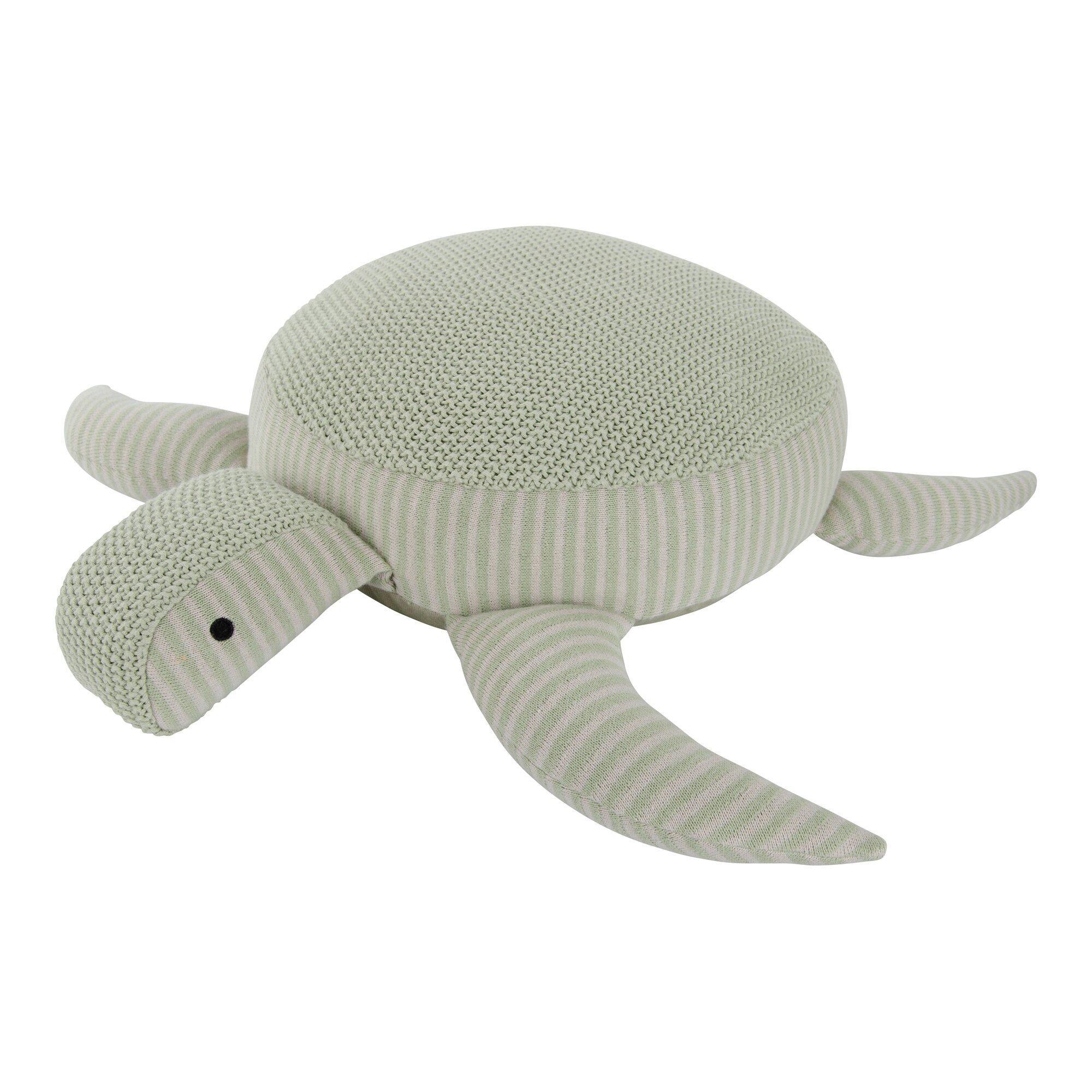 Kuscheltier Schildkröte 50cm
